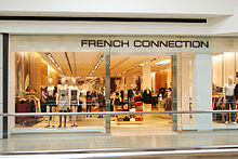 Woodfield mall french connection.jpg