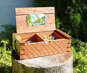 Woodworking-Dovetailed-Jewellerybox.jpg