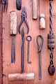 Woodworking hand tools.jpg