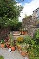 Wordsworth House 2015 53.jpg