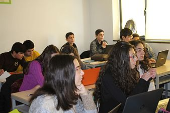 Workshop at Ayb school 01.jpg