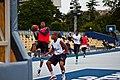 World Basketball Festival, Paris 13 July 2012 n18.jpg
