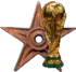 World Cup Barnstar.png