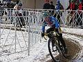World Cyclocross Championships-03.jpg