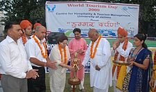 World Tourism Day 2009.jpg