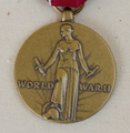 World War II Victory Medal - Obverse.png
