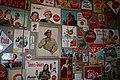 World of Coke (10472204886).jpg