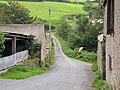 Worlington Hill, Instow - geograph.org.uk - 942051.jpg