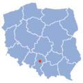Wozniki map.png
