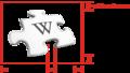 Wp puzzle diagram VIG 16.png