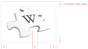 Wp puzzle diagram VIG 16.png