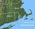 Wpdms na elizabeth islands.jpg