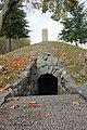 Wrangelska graven Aspö 01.jpg