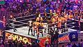 WrestleMania 32 2016-04-03 21-20-02 ILCE-6000 0224 DxO (27699714700).jpg