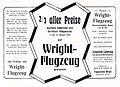 Wright anzeige1.jpg