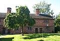 Wrights Almshouses Nantwich.jpg