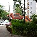 Wroclaw-Grabiszynska-Kolejowa-footbidge-090621.jpg