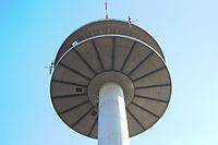 Wuppertal Metzmachersrath 2015 001.jpg