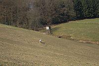Wuppertal Metzmachersrath 2015 087.jpg