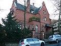 Wuppertal Sadowastr 0004.jpg