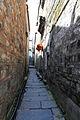 Wuyuan Wangkou 20120331-02.jpg