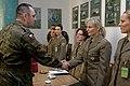 Wybory do Rady do Spraw Kobiet 2011 (01).jpg