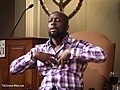 Wyclef Jean - Live in DC (8008876944).jpg