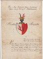 Wypis z Xiąg Szlacheckich fam Budlewskich 27.02.1817.pdf