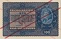 Wzór 100 mkp sierpień 1919 awers.jpg