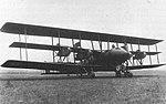 XNBL-1 Barling Bomber.jpg