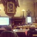 XV Encontro da PASC (Plataforma Activa da Sociedade Civil), Assembleia da República 2013-11-29.png