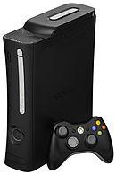 Xbox 360 WikipediaXbox 2005