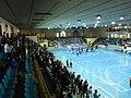 Xerez DFC Fútbol Sala - P1240714.jpg