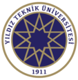 Yıldız Technical University Logo.png