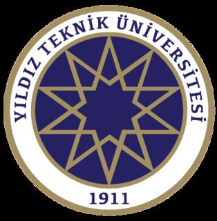 Yıldız Technical University Public university located in Istanbul, Turkey