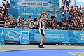 YOG 2018 Basketball - Men's Dunk Contest - Carson McCorkle 02.jpg