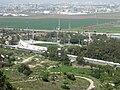 Yagur – Nesher, the Green Path – Mount Carmel 115.JPG