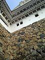 Yagura of Himeji Castle 20131216.jpg