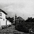 Yahya Bey Mosque in Edirne (14042681660).jpg