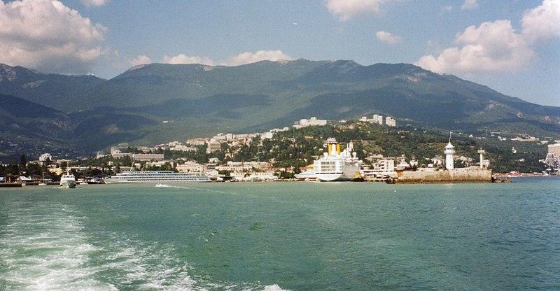 File:Yalta.jpg