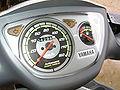 Yamaha Nouvo 115cc Thailand Speedo.jpg