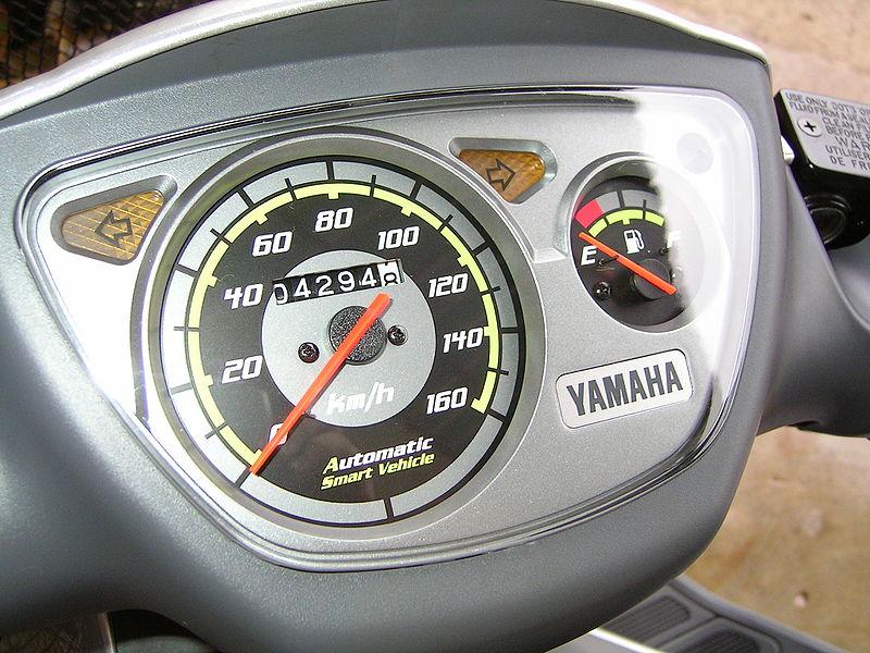File:Yamaha Nouvo 115cc Thailand Speedo.jpg