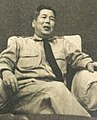 Yamazaki Kogoro.JPG
