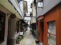 Yanagi Koji Kyoto 009.jpg