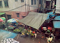 YangonDowntownYeKyawMarket49thStreet 2.jpg