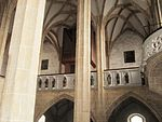 Ybbsitz Kirche 3.JPG