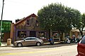 Yellow Springs Historic District 12.jpg