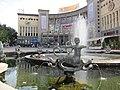 Yerevan street art - panoramio.jpg