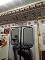 Yerevan subway car, 2018 02.jpg