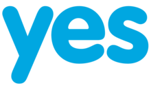 Yes 4G Logo.png